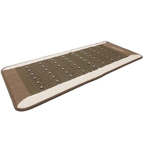 Тепловой матрац CERATONIC MAT Ceramix S1